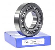 1208K Bearing ZVL
