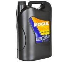 MOGUL 15W-40 SUPER STABIL / 10л / Моторне мастило