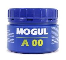 MOGUL A 00 250g. Technical grease
