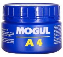 MOGUL A 4 250g. Technical grease