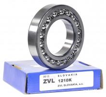 1210K Bearing ZVL