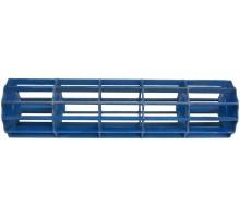 20000042 Crumbler roller 1,5m 2000042 (01030004) AGROPA