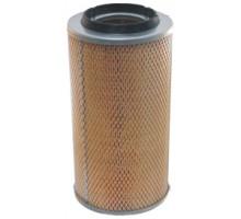 42169E Air filter WIX