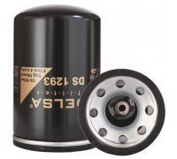 DS 1293 Фільтр масляний DELSA  / CS1469 /