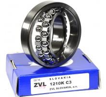 1210K C3 Підшипник ZVL / JD10436 / 237496.0 / D41603800 /