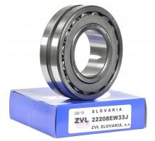 22208 EW33J Підшипник ZVL, 238280.3, 80323327