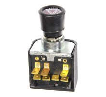 E1225 Аварійний вимикач KAMAR