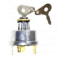 E1255 Ключ запалювання MF ( STAR ) KAMAR