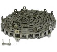 S32 2K1 L6 Roller chain TX