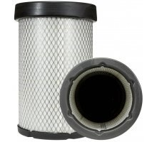 42739 Air filter WIX