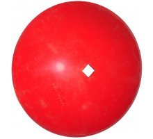 RF28474 Диск борони гладкий d 660 43*43 Kverneland/Gregoire-Besson, 851001098