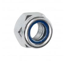 M12 Nut DIN 985 KOELNER / 88344 /