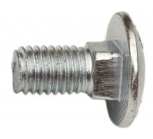 M10*20 Болт 8.8 DIN 603 ( 236510.0 )