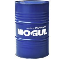 MOGUL 15W-40 EXTREME / 205л / Моторне мастило