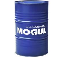 MOGUL HM 32 S / 205l / Hydraulic oil, HM-32 S