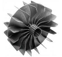 736550.1 Ротор вентилятора ORIGINAL, 736550, 736551