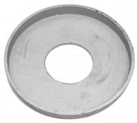 3230418 Ковпачок ( пильник ) захисний ступиці D79/75/30*8 FARMING Line