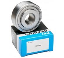 204RY2 Підшипник PFI (USA), 820-003C, 822-011C, 00240199, AA21480, GA2014