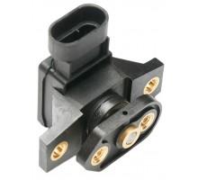 011780.0 Induction sensor CLAAS ORIGINAL, 011780