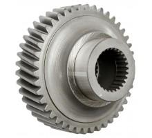 637507.0 Gear Z43 CLAAS ORIGINAL, 637507