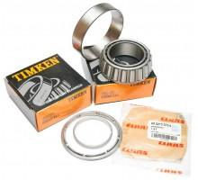 661237.0 Bearing unit (Timken) HEAVY-PARTS ORIGINAL, 661237