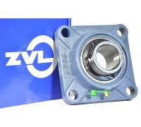 FGC208S Корпус з підшипником ZVL, UCF208, 3001211