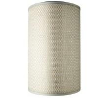 1512-771558 Air filter PROFIT