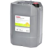 CLAAS AGRIHYD HVLP-D 46 Hydraulic oil