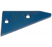 27510205 Клин польової дошки - наконечник YP-350W, 2751.02.05