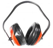 16-550 Навушники шумознижуючі VST