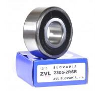 2305-2RSR Підшипник ZVL