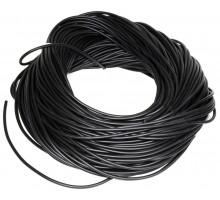 d1 Резиновый шнур для уплотнений - круглый NBR ( 241408 ) GUFERO