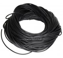 d2,5 Гумовий шнур для ущільнень - круглий NBR ( 241416 ) GUFERO