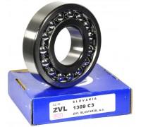 1309 C3 Підшипник ZVL / 215944.0 /