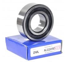 NJ2205E Підшипник ZVL