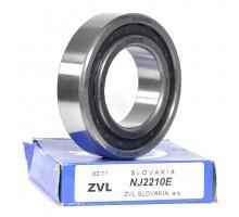 NJ2210E Підшипник ZVL