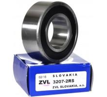 3207-2RS Підшипник ZVL