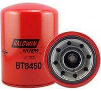 BT8450 Фільтр гідравлічний BALDWIN, 84239756, 89814477, 80457412