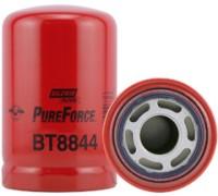BT8844 Фільтр гідравлічний BALDWIN, 84523925, 294721A1, 43922400