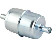 BF1052 Фільтр паливний BALDWIN, D145357