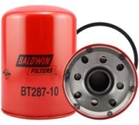 BT287-10 Фільтр гідравлічний BALDWIN, BT28710, 86542664, AT58368, 87027972