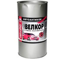 Автоантикор бітумно-полімерний