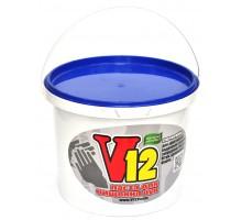 Паста для чистки рук V 12 3.5л