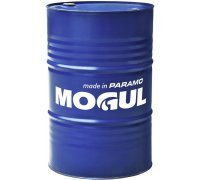 MOGUL 15W-40 DIESEL DT / 205л / Моторне мастило