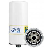 ZP 3272 Фільтр масляний FIL Filter