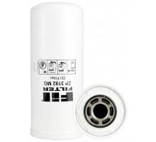 ZP 3192 MG Фільтр гідравлічний FIL Filter