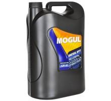 MOGUL 15W-40 DIESEL DTT / 10л / Моторне мастило