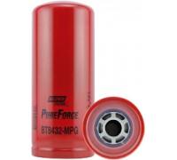 BT8432-MPG Фільтр гідавлічний BALDWIN, BT8432MPG, 84226263, AT129775, 86989733, YZ502378, 87404986