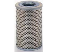 CE0016 Фільтр масляний Sampiyon, 133499