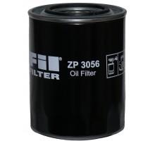 ZP 3056 Фільтр масляний FIL Filter